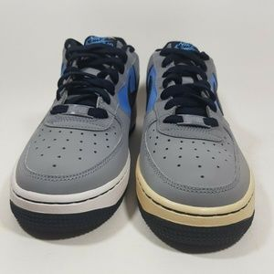 Air FORCE 1 Boy's Shoes Size 6Y